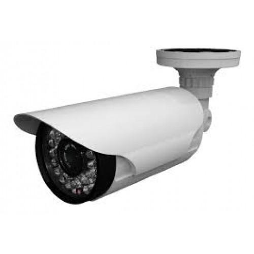 ACESEE - AVEN60V200H - TVI 1080p Κάμερα Εικόνα - Ήχος
