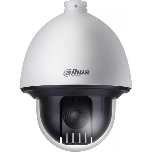 Ρομποτική κάμερα ανάλυσης 1920x1080 2MP - Dahua SD60225I-HC - PTZ