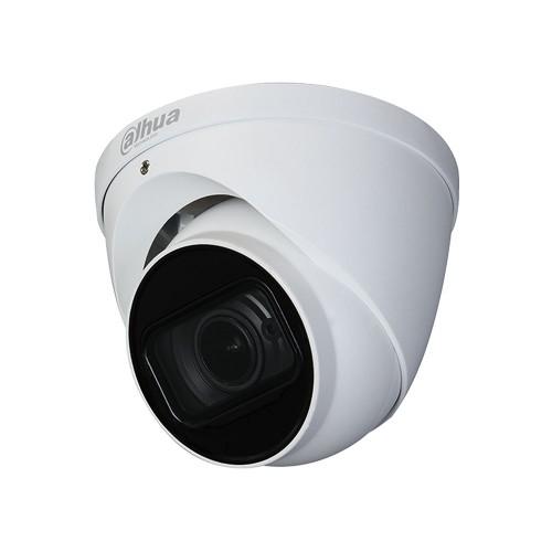 Κάμερα Dome 5MP, με φακό 2.8mm. - DAHUA - HAC-HDW2501T-A