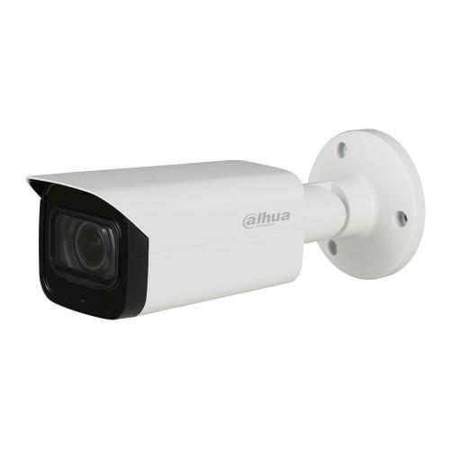 Κάμερα Bullet ανάλυσης 3840x2160 8MP - Dahua HAC-HFW2802T-A-I8