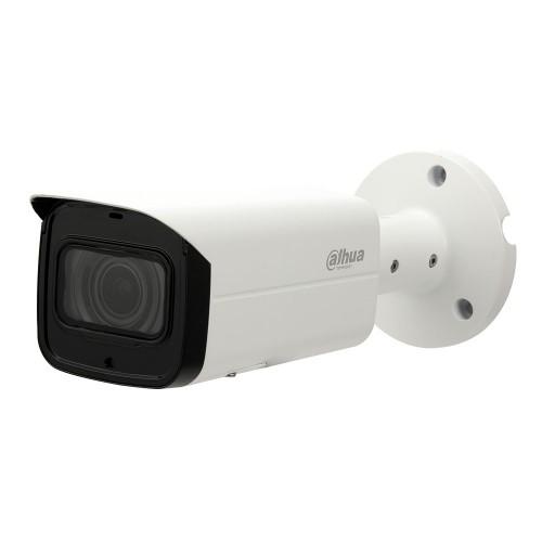 IP Bullet κάμερα 5MP, με Motorized φακό και IR60m DAHUA - IPC-HFW2531T-ZAS