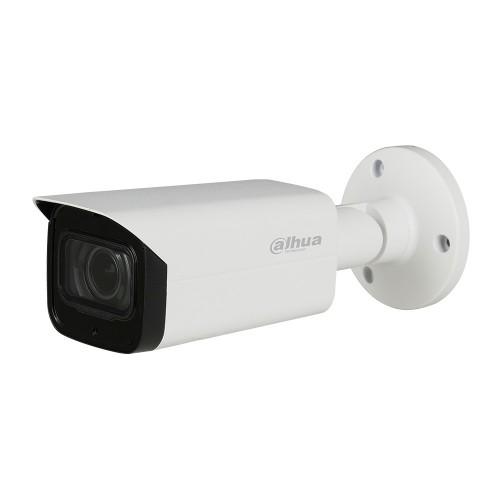 Κάμερα Bullet 6MP, με φακό Motorized - DAHUA - HAC-HFW2601T-Z-A