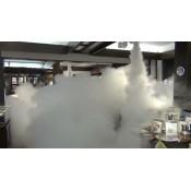Συστήματα Παραγωγής Καπνού