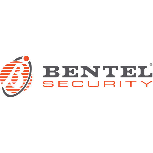 Bentel Security