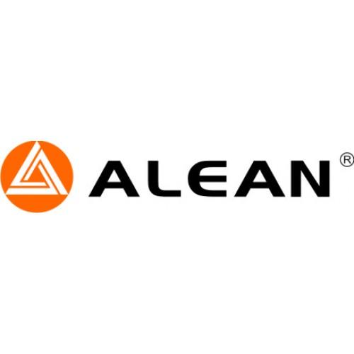 Alean